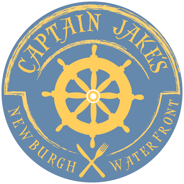 Captain Jake's Restaurant – Riverfront Newburgh NY